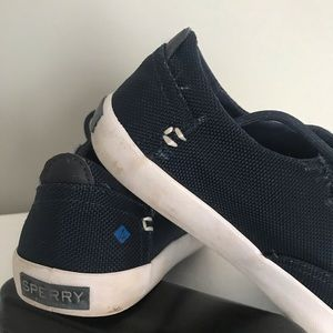 Sperry  Shoes (Box F)